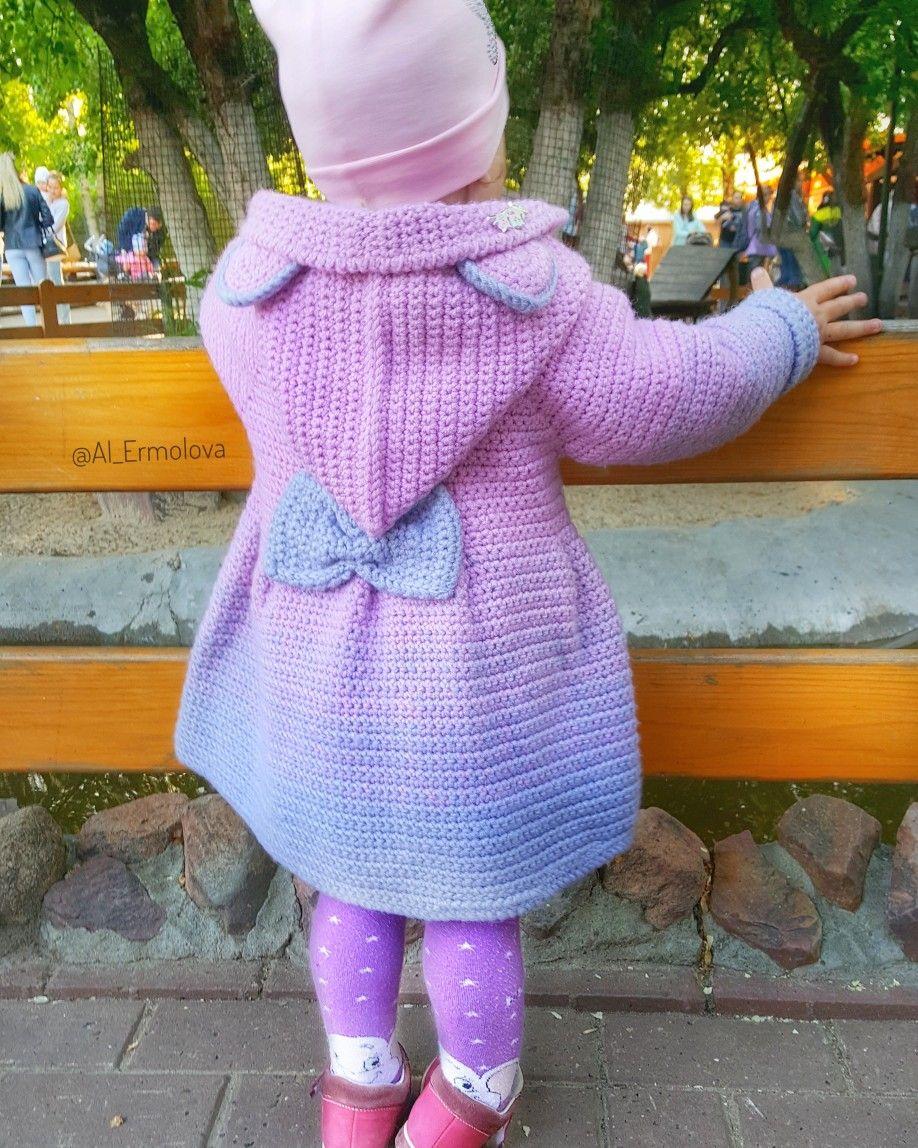 23c2af25a844 Как вязать градиент, градиент крючком, как делать градиент. Просматривайте  этот и другие пины на доске для детей пользователя ...