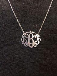 26++ Jewelry stores in harlingen tx information