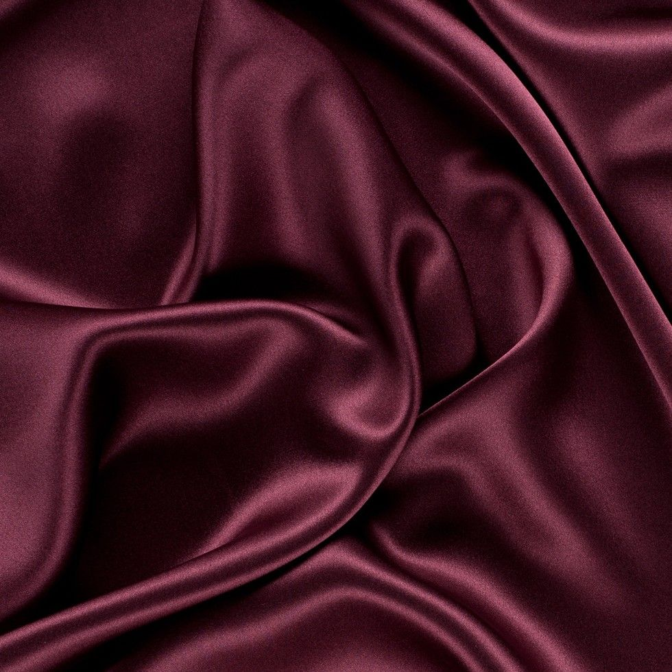 a fine quality stretch silk charmeuse made especially for mood lycra adds some crosswise stretch silk charmeuse is the fabric of classic gowns dresses