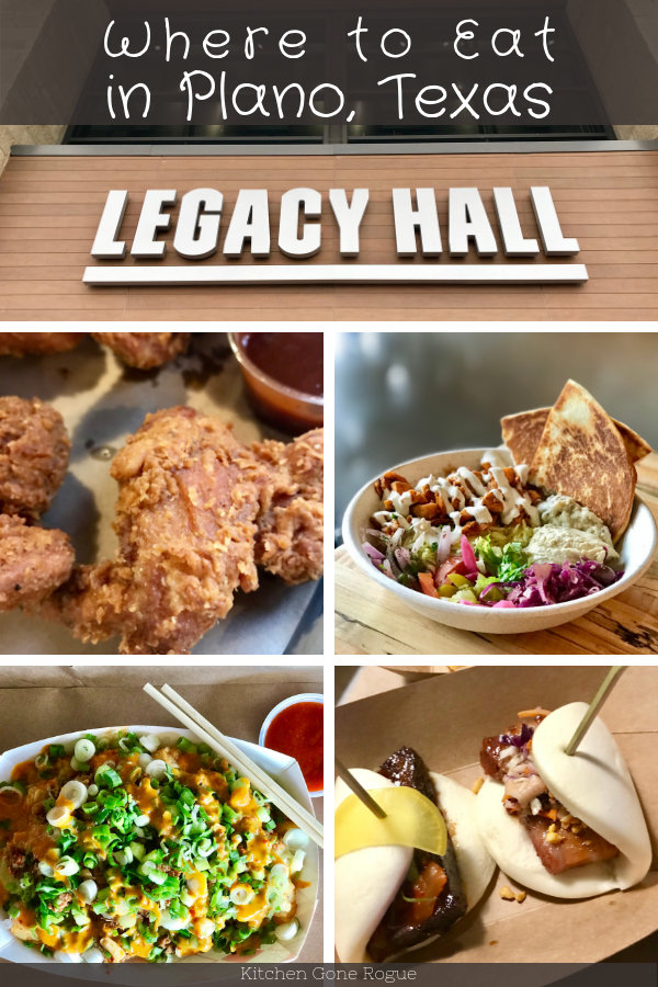 Cool Legacy Food Hall In Plano Texas Review Plano Texas In Download Free Architecture Designs Intelgarnamadebymaigaardcom