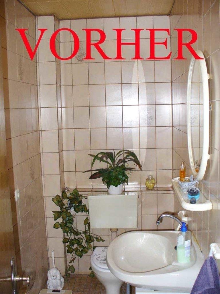 Deko Ideen Kleine Badezimmer Home Decor Decor Interior Diydekorationenbadezimmer Dekorationenbadezimme In 2020 Badezimmer Deko Badezimmer Kleines Bad Dekorieren