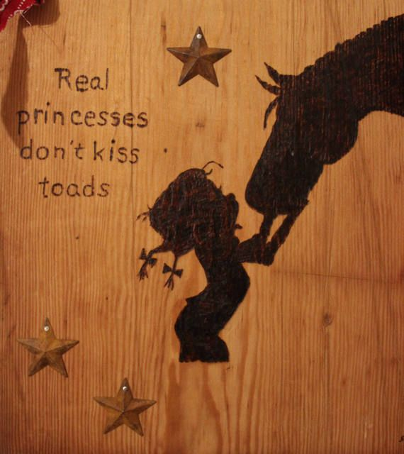 Girl And Horse Woodburning Pyrography Wood Burning Stencils Horse Sign Wood Burning Patterns