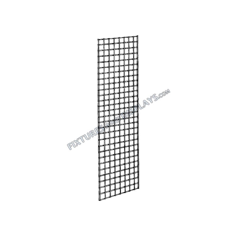 Gridwall Panels | Gridwall | Pinterest