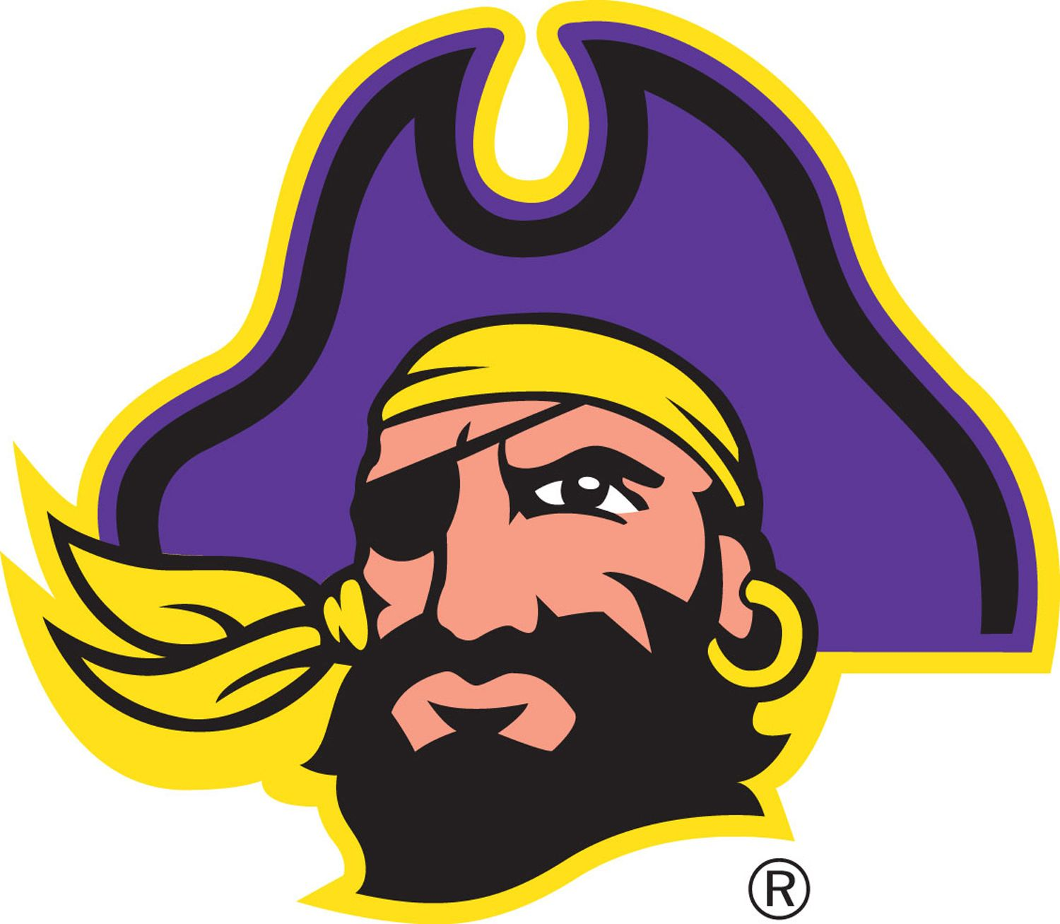 East Carolina University - Athletic Student Development | East ...