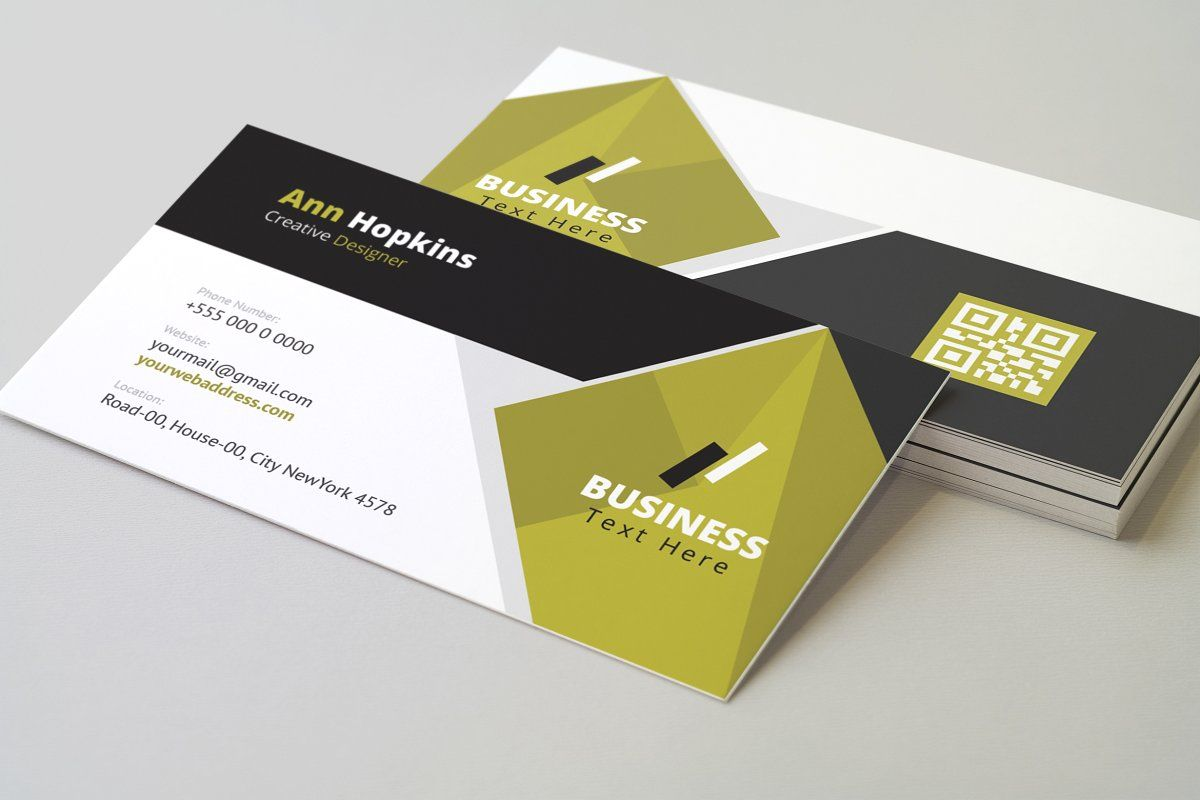 Business Card Event Planning Business Cards Event Planning Business Business Card Template