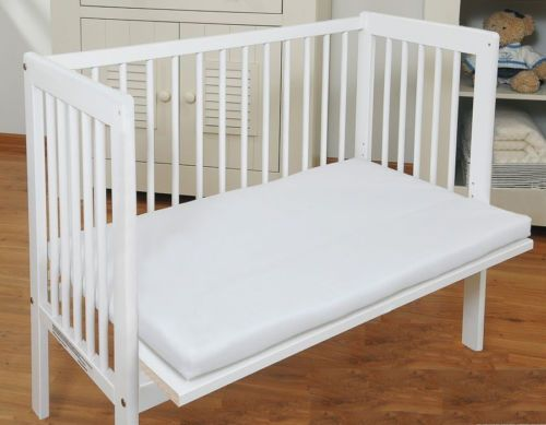 reach mini plans instructions sleeper ideas free on arms crib projects mattress baby manual co cosleeper best