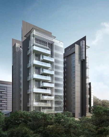 Best Apartment Finder Website: Are You Looking For Leedon Floor Plans? Visit Our Website