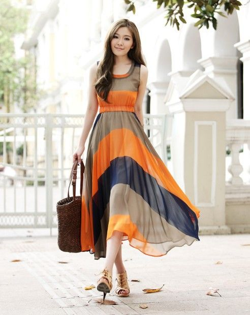 e716092abfe Shop from our latest and stylish women western wear online India at best  price. eAlpha is the best Online Stores For Women. Place your order now  Whatsapp us ...