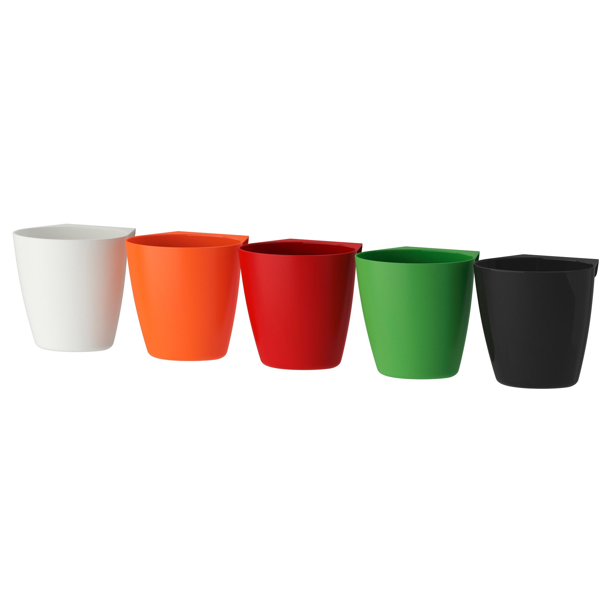 Bygel Behälter Bygel Container Ikea I Also Have One Of These Containers Hanging