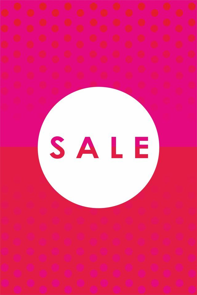 Pin By Grace On On Useful Pics Sale Signage Sale Poster