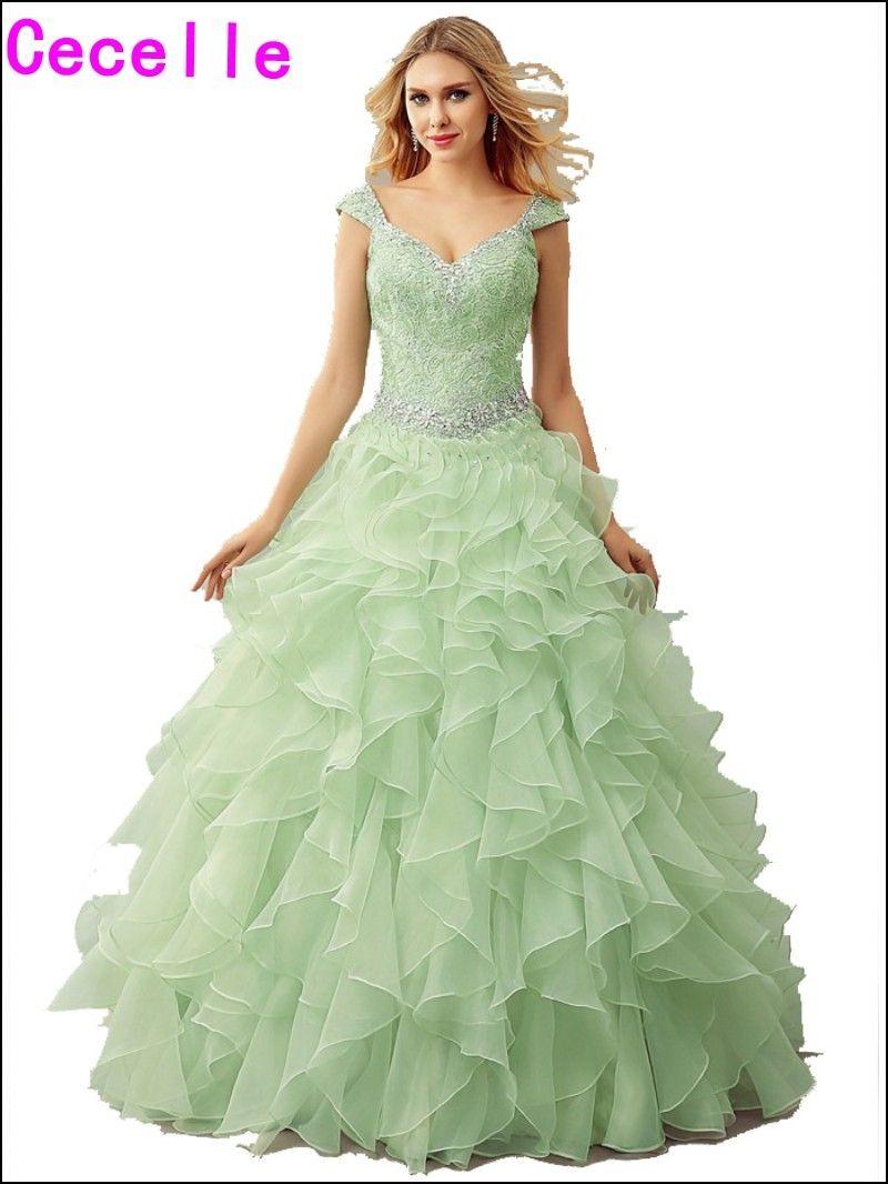 Junior senior prom gowns moda aditi pinterest senior prom