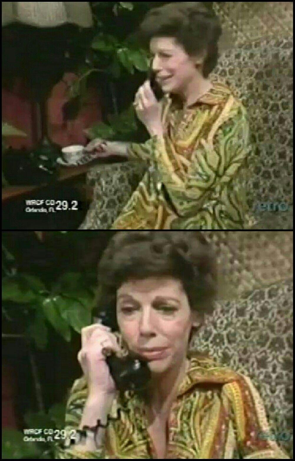 Margaret Mann,Mary Mackenzie Erotic movies Maika Rivera (b. 1995),Jaimz Woolvett