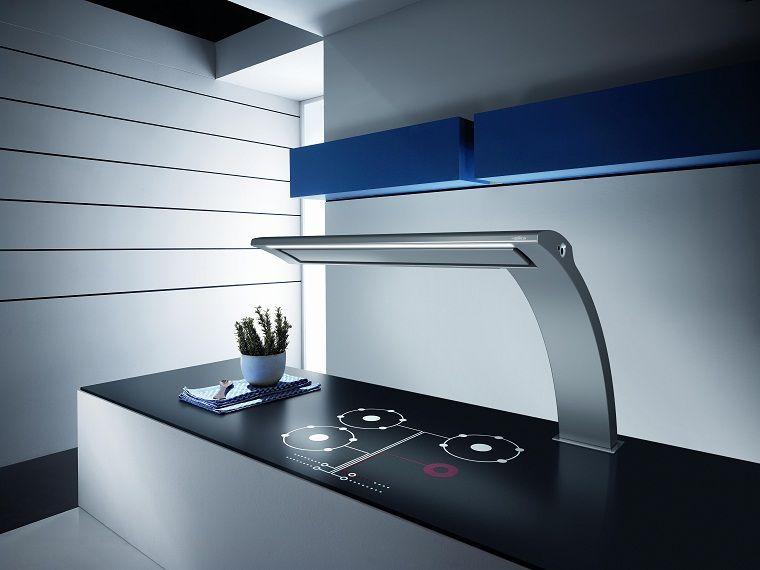 elica cooker hood interior design love pinterest
