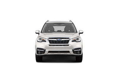 Build Your Own Subaru >> Build Your Own Subaru Forester On The Official Site Customize An