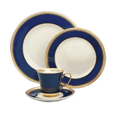 Raynaud Palais Royal Prestige Collection Vaiselle Art De La Table Savoir Etre