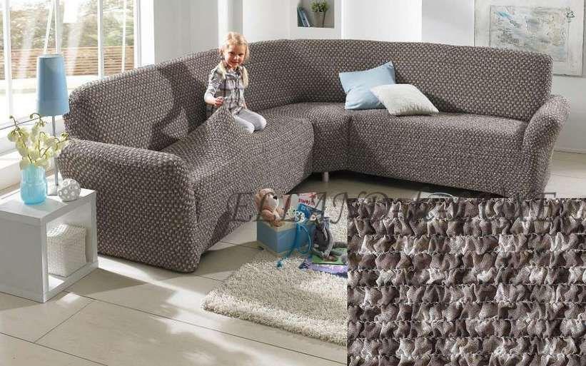 Tolle sofa hussen ecksofa | Deutsche Deko | Pinterest | Sofa Hussen ...