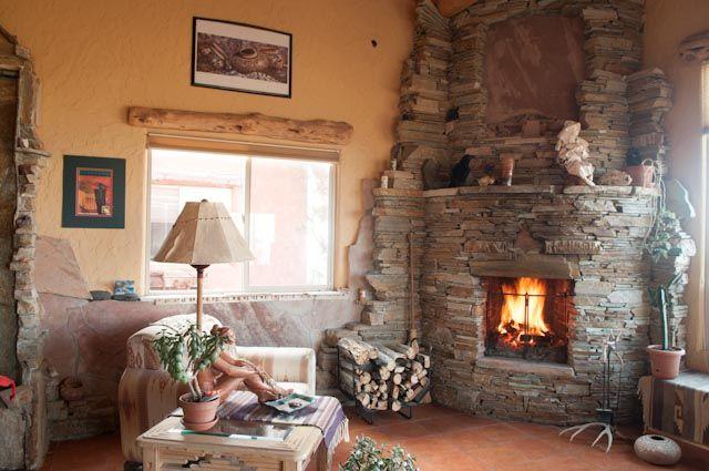 stone fireplace designs Oregon Design Fireplaces bend