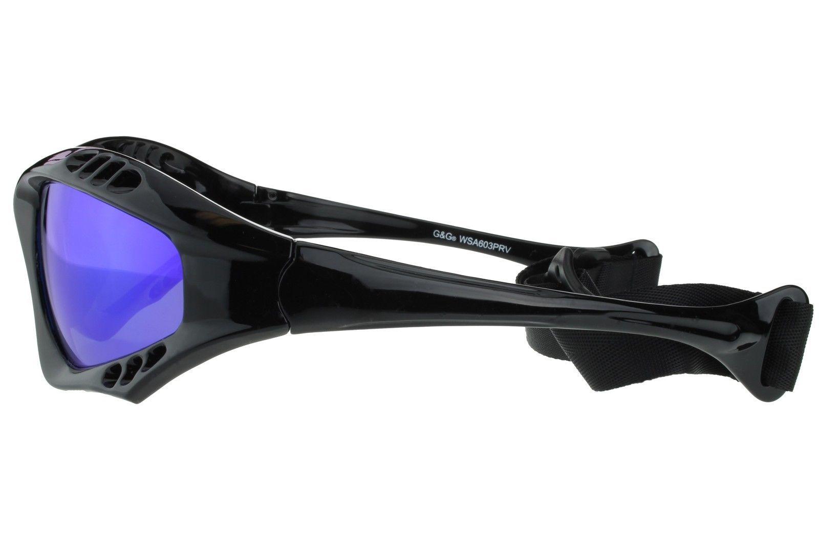 Water Sport Sunglasses