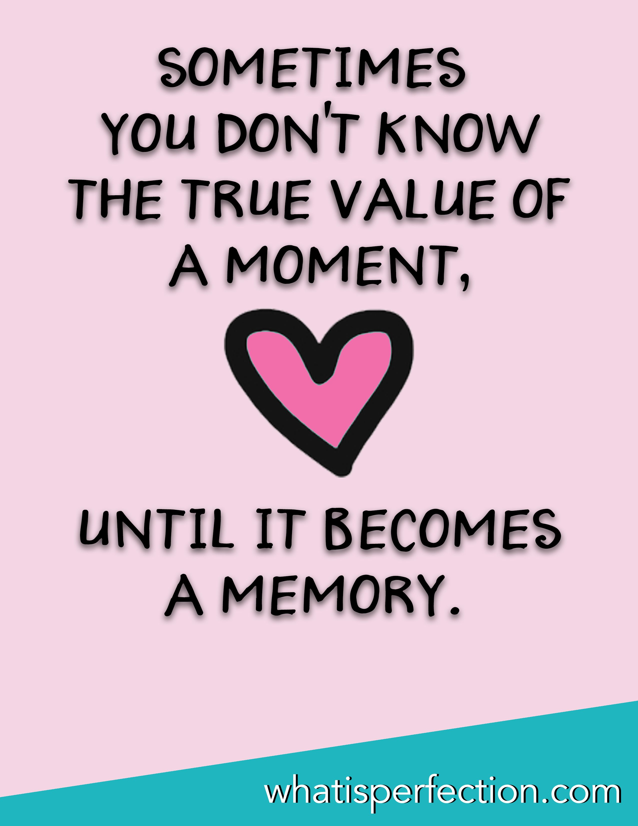 forever in my memories essay Buy animal theme and memorial jewelry and receive 20% discount on your first purchase we will donate 40% of our profits back to animal charities order now.