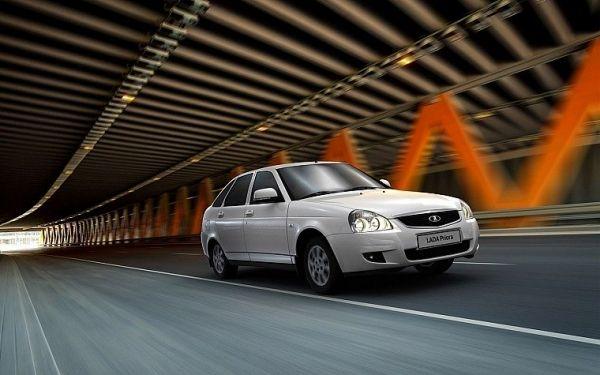 #срочно #Авто | Эксперты выявили популярные модели новых автомобилей в регионах | http://puggep.com/2015/10/15/eksperty-vyiavili-pop/