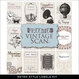 Free Vintage Inspired Printables Vintage Printables Diy Printables Printable Labels