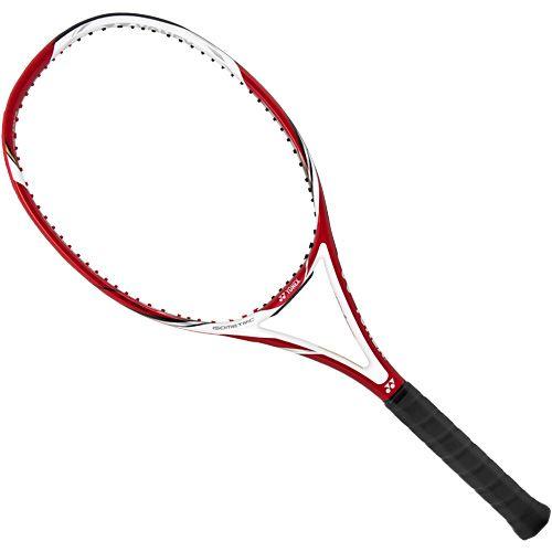 Yonex Vcore 95d Yonex Tennis Racquets Yonex Tennis Tennis Racquets Tennis