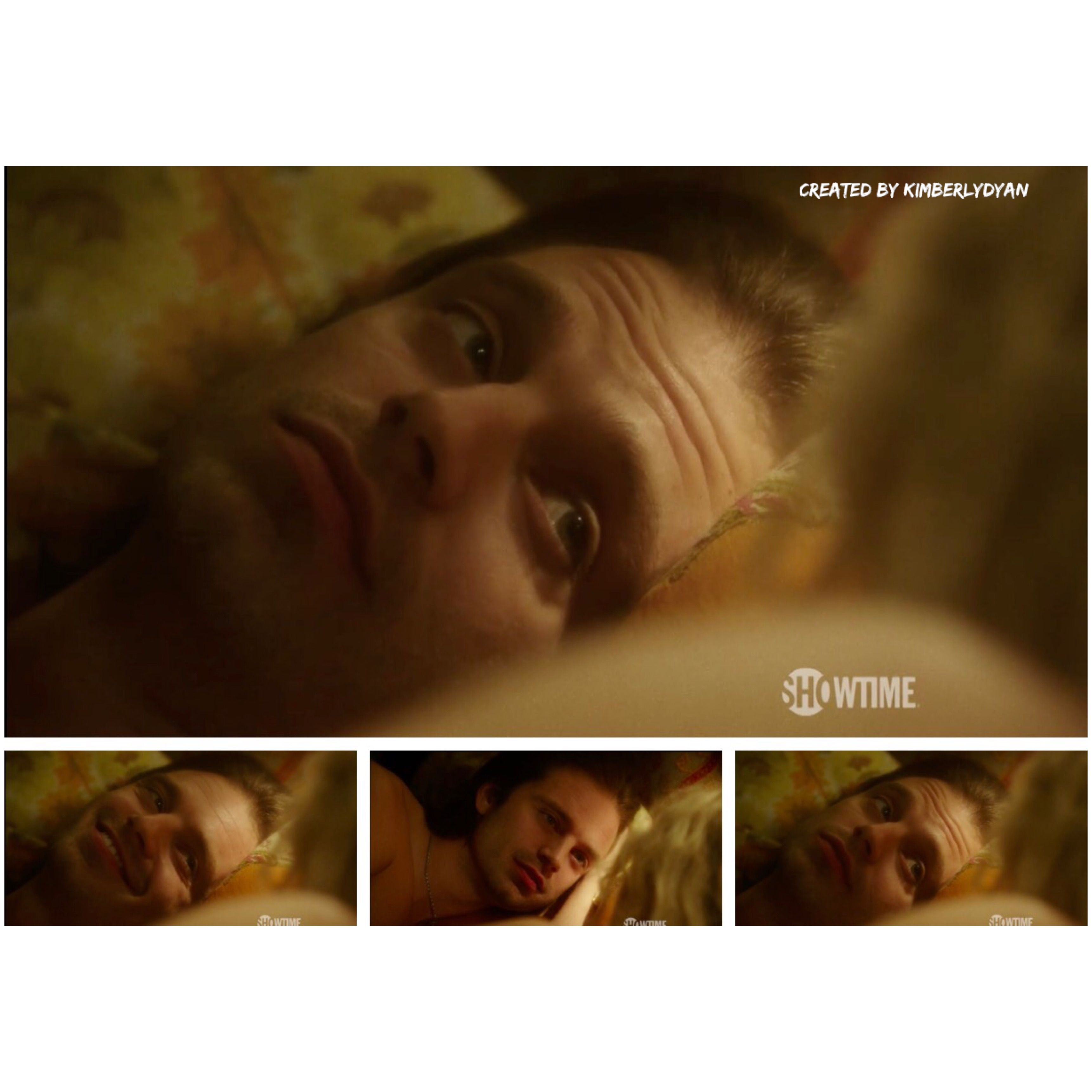 Sebastian Stan Created By Kimberlydyan With Images Filmy