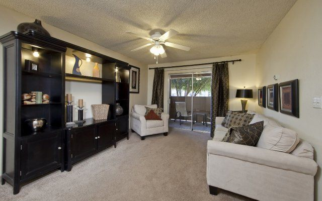 484848 4848 Bedroom 4848 Bath Autumn Ridge 48944 W Beauteous 3 Bedroom Apartments For Rent In Phoenix Az