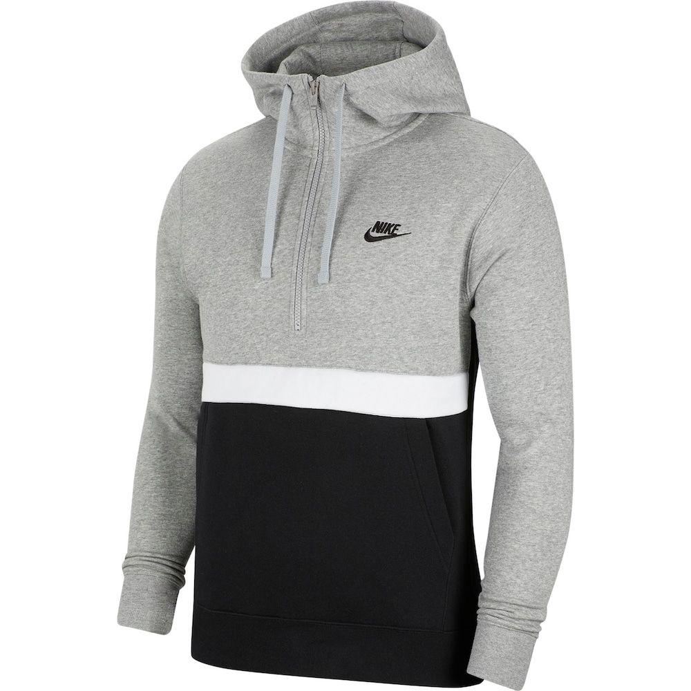 nike hoodie 3xl tall
