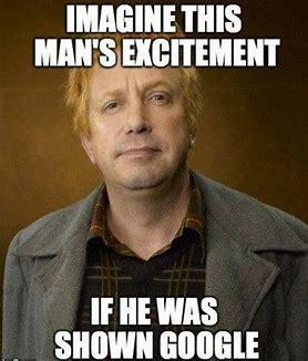 Funniest Harry Potter Memes Bing Images Harry Potter Life Quiz Harry Potter Fanfiction Harry Potter Quiz