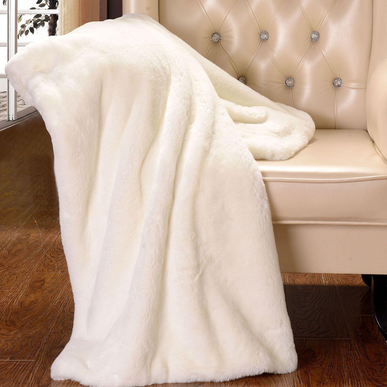 Faux Fur Throw Various Colors Sam S Club White Faux Fur Throw Faux Fur Throw Faux Fur Throw Blanket
