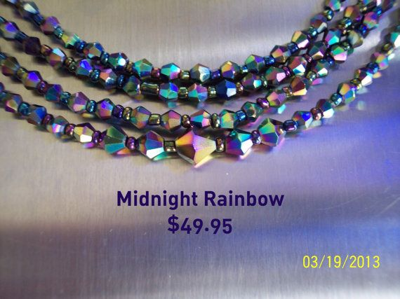 Hey, I found this really awesome Etsy listing at https://www.etsy.com/listing/126645854/sale-swarovski-crystal-aurora-borealis