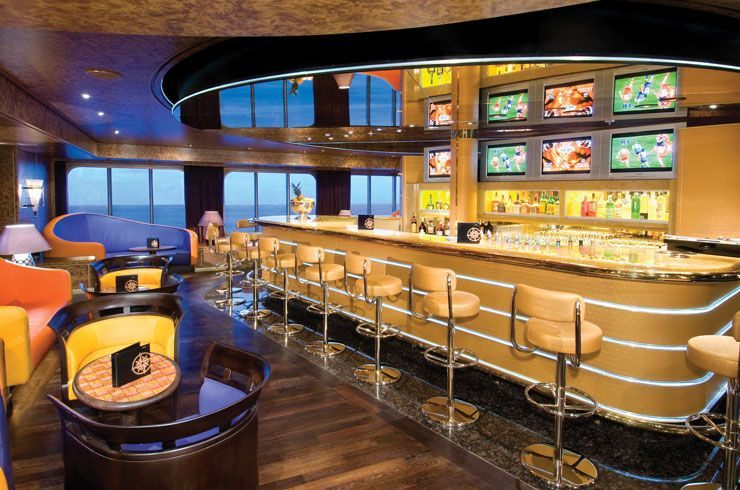 Interior Bar Plans Sport Bar Design Sports Bar