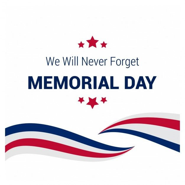 Download Elegant Memorial Day Background For Free Free Quotes Wish Quotes Picture Quotes