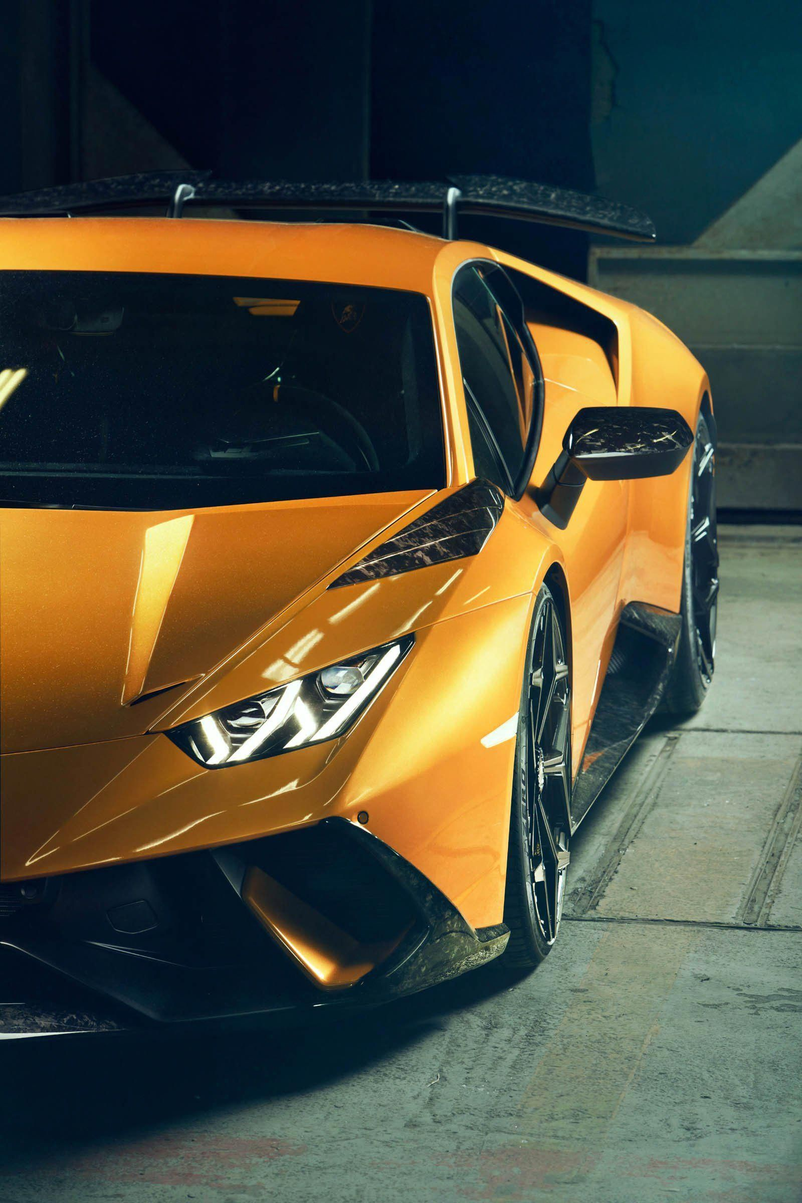 Top 20 Fastest Cars In The World Best Picture Fastest Sports Cars Sports Cars Luxury Lamborghini Huracan Super Cars