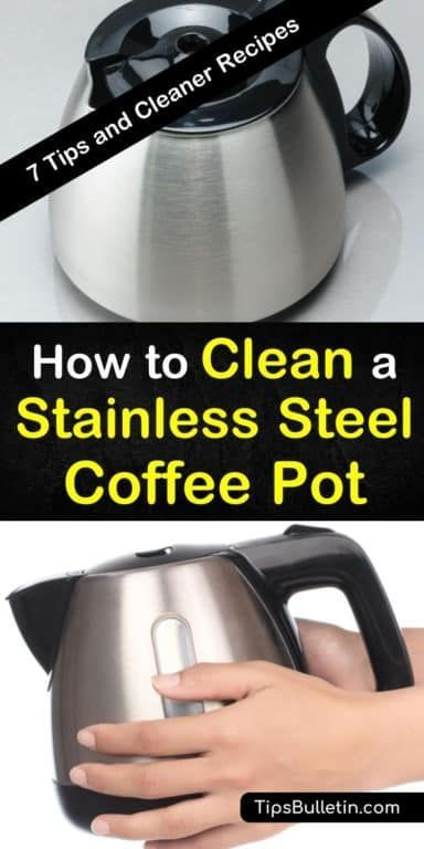Coffee Stain Removal Car Seat