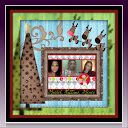 Scrapbook Photos - Pattisue MacCord - Picasa Web Albums