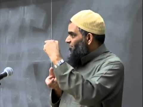 Muslim Christian Debate Was the Resurrection a Hoax : Shabir Ally Vs William Craig