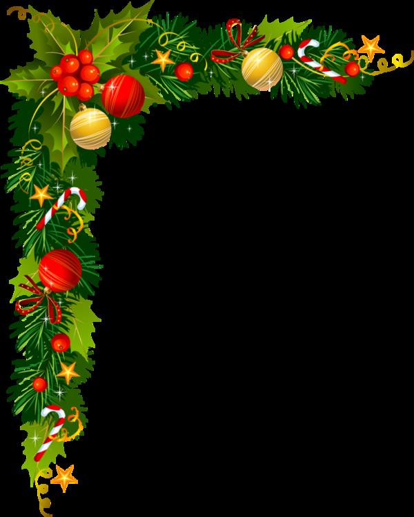 Image Bordure Noel.Bordures De Noel Coins Bordure Noel Peintures De Noel