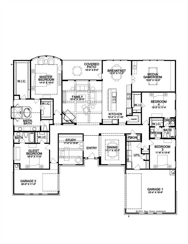 The Carmine At Build On Your Lot In Town Lots Rialto Homes House Blueprints House Floor Plans Best House Plans