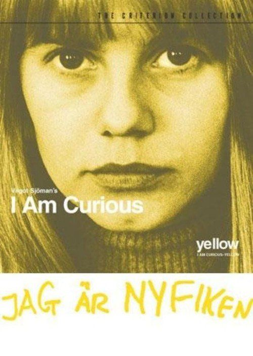 Watch I Am Curious (Yellow) Full-Movie Watch A Bad Moms - qualit t sch ller k chen