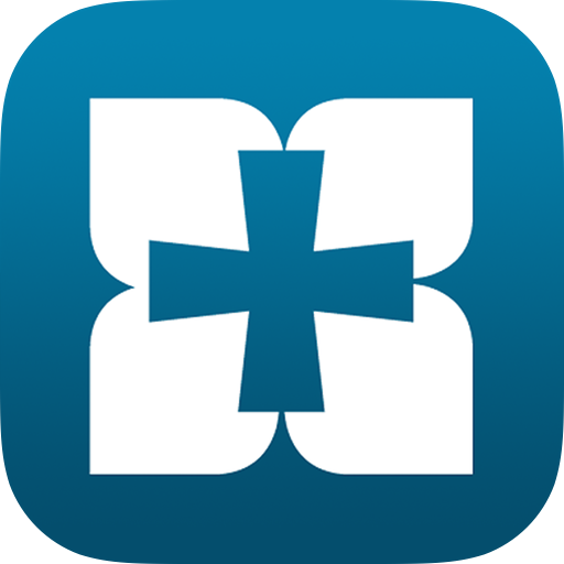 NIV Study Bible, 47 off ↘️ 7.99 Niv study bible, Bible