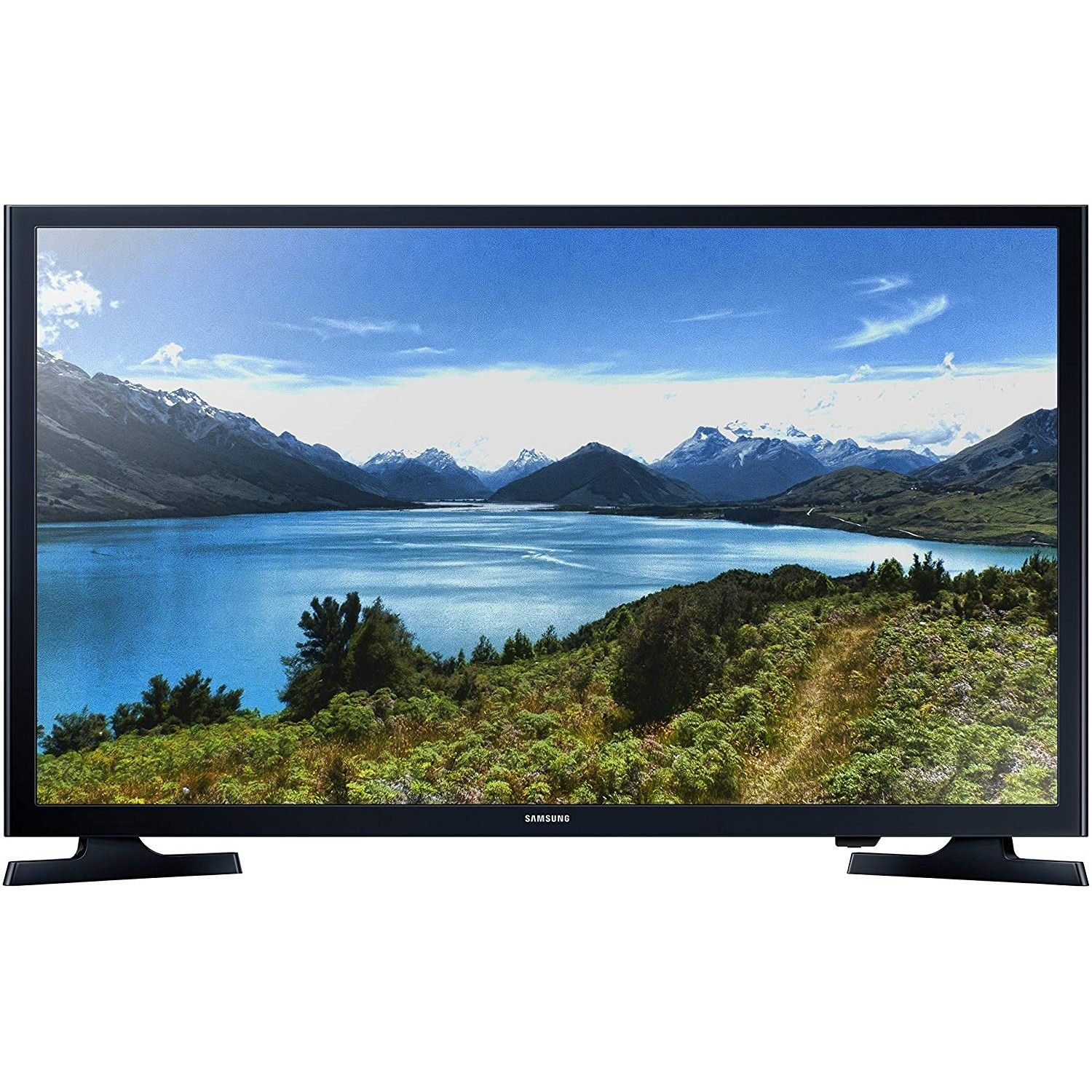 Samsung 32j4003 32 Inch Hd Ready Led Tv Price In India November 27 2020 Full Specification Features Mekrafts Led Tv Samsung Smart Tv Samsung 32 class led n5300 series 1080p