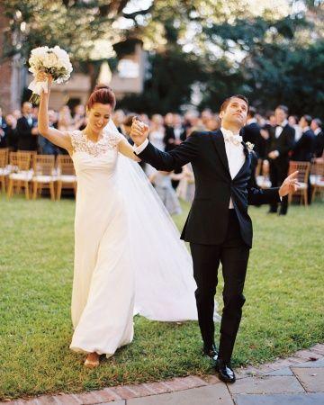 Martha Stewart Daughter Wedding.Sources From Susan Sarandon S Daughter S Wedding In