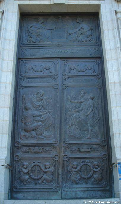 US Naval Academy Door in Annapolis. & US Naval Academy Door in Annapolis. | Doors | Pinterest | Naval ... Pezcame.Com