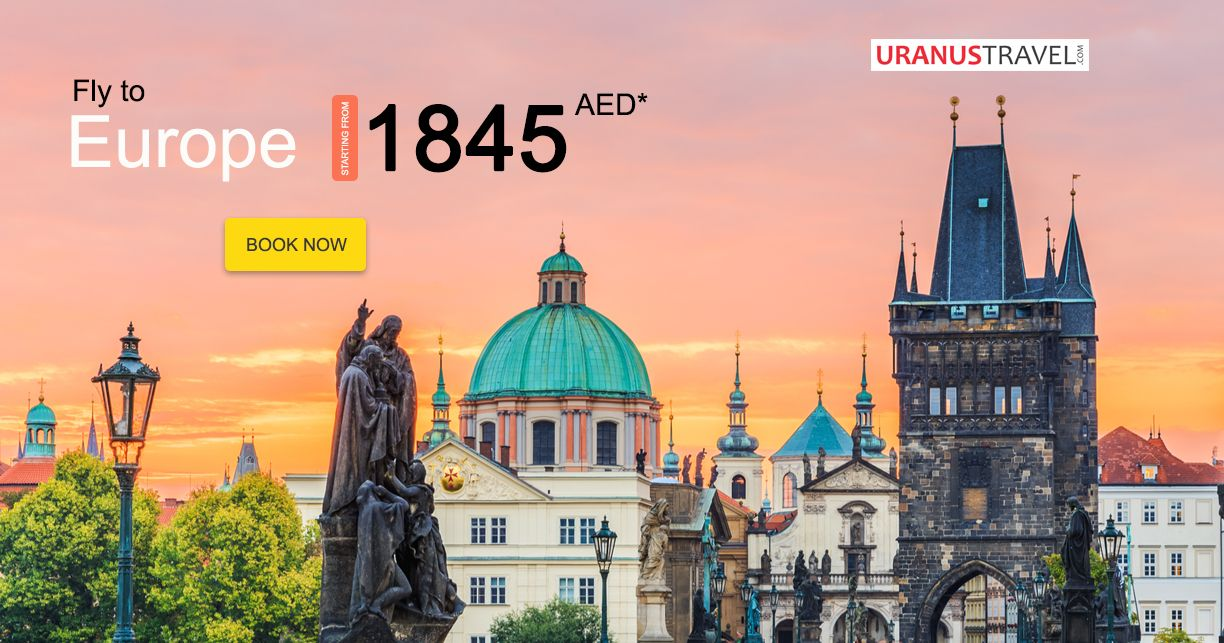 Find low-fare Flights to Europe and get the best flight deals. Book your cheap tickets to Europe today.  #cheapflighttickets #cheapflightbooking #flightbooking #lowfareairtickets #lowAirfare #discountonflights #cheapflighttoeurope #flightstoeurope