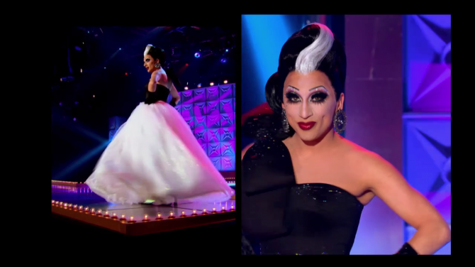 Bianca Del Rio, RPDR Season 6 | Drag Queens Who Give LIFE ...