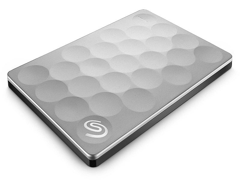 Seagate Backup Plus Ultra Slim HDD Launched in India... http://gadgets.ndtv.com/laptops/news/seagate-backup-plus-ultra-slim-hdd-launched-in-india-starting-rs-5699-832684 …
