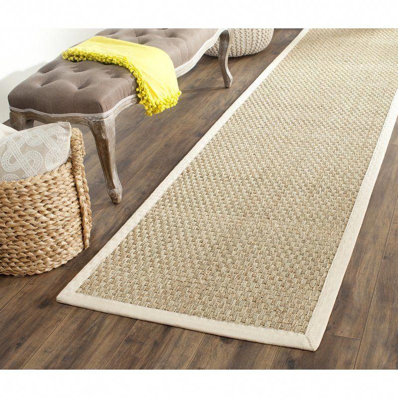 Best Carpet Runners End Of The Roll Carpetrunnersanylength Key 640 x 480