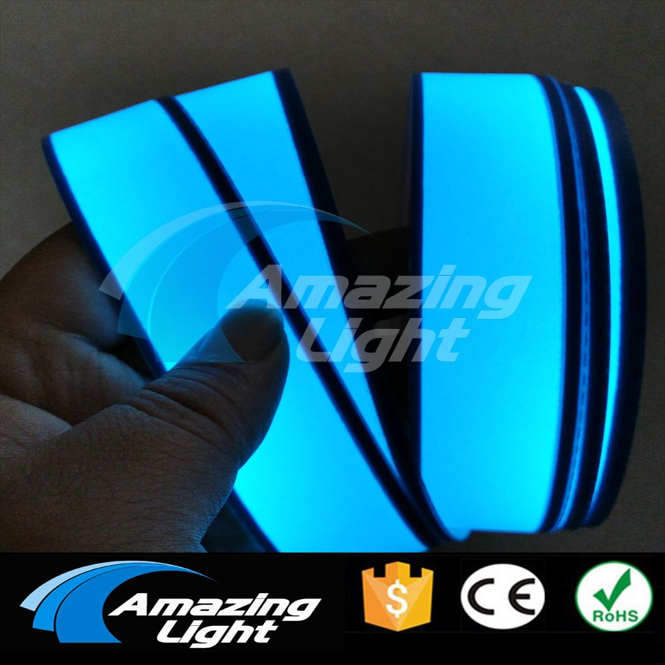 Cheap wire wire, Buy Quality wire blue directly from China wire tape ...